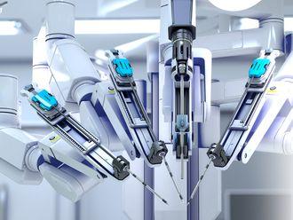 Robotics Surgery_web