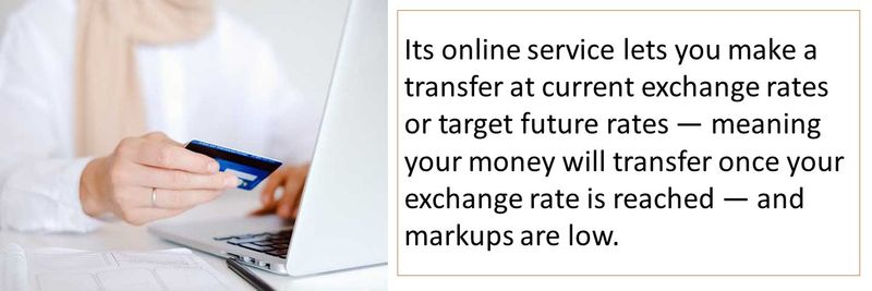 Top low-cost and quick ways to remit money online