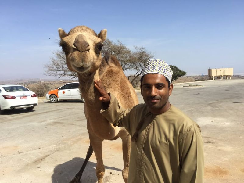 REG 200707 ghanim and camel-1594111173719