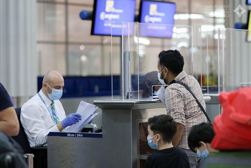TWITTER DUBAI AIRPORT-1594130805272