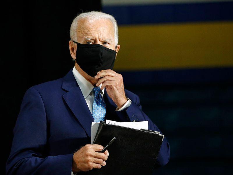 200708 Biden