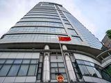 200708 China Hong Kong