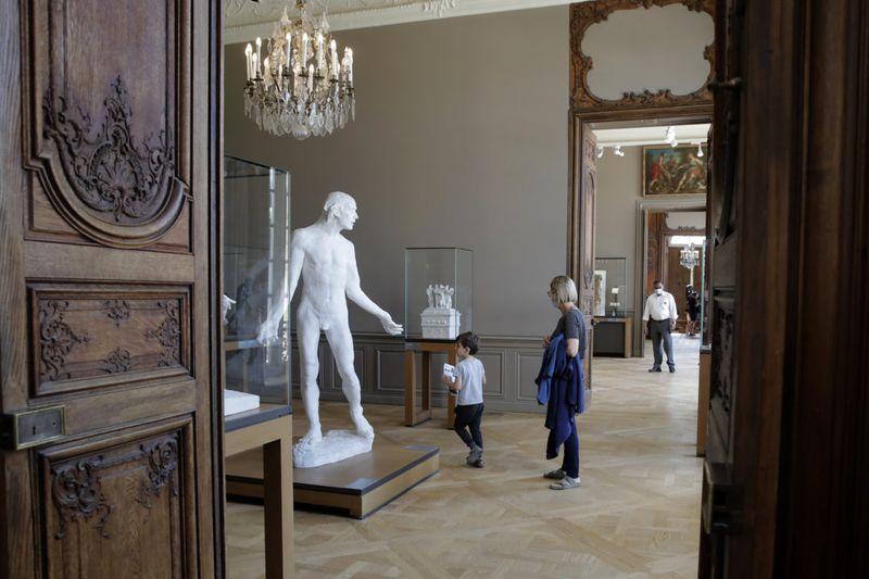 Copy of Virus_Outbreak_France_Rodin_Museum_Reopens_26962.jpg-80dbc-1594205727736