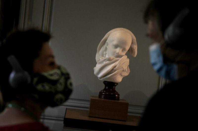 Copy of Virus_Outbreak_France_Rodin_Museum_Reopens_36659.jpg-95117-1594205724714