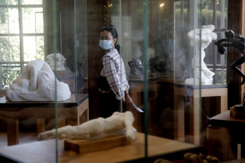 Copy of Virus_Outbreak_France_Rodin_Museum_Reopens_45529.jpg-39efb-1594205721400