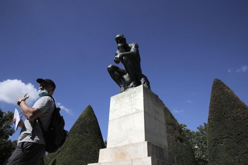 Copy of Virus_Outbreak_France_Rodin_Museum_Reopens_76537.jpg-b7d22-1594205756215