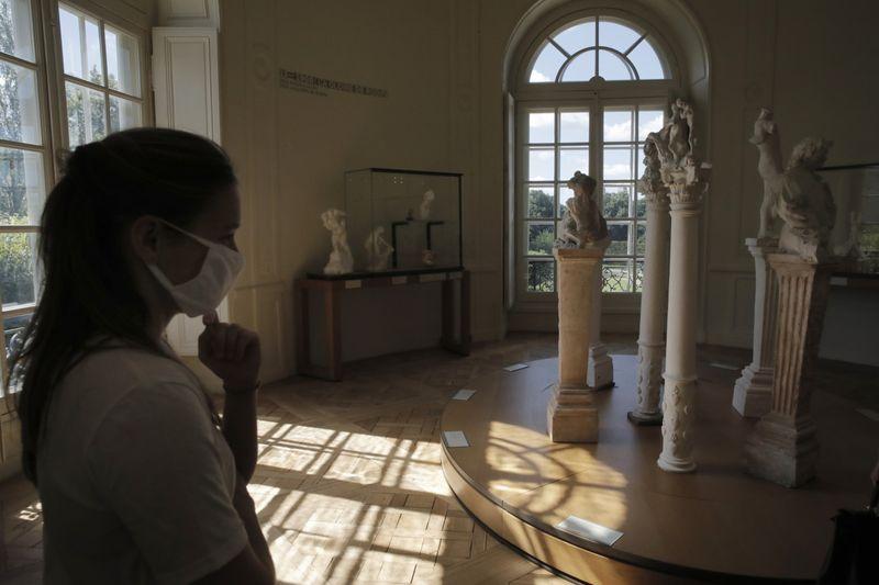 Copy of Virus_Outbreak_France_Rodin_Museum_Reopens_95503.jpg-e29dc-1594205746726