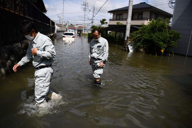 Copy of WEB 200708 JAPAN 163-1594197987354