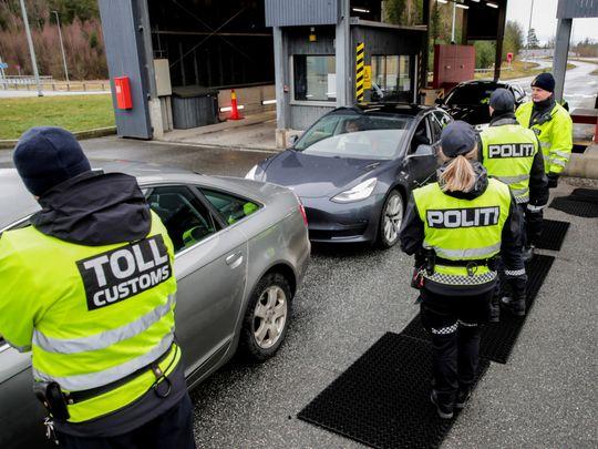 FTC NORWAY-SWEDEN-1594206996764