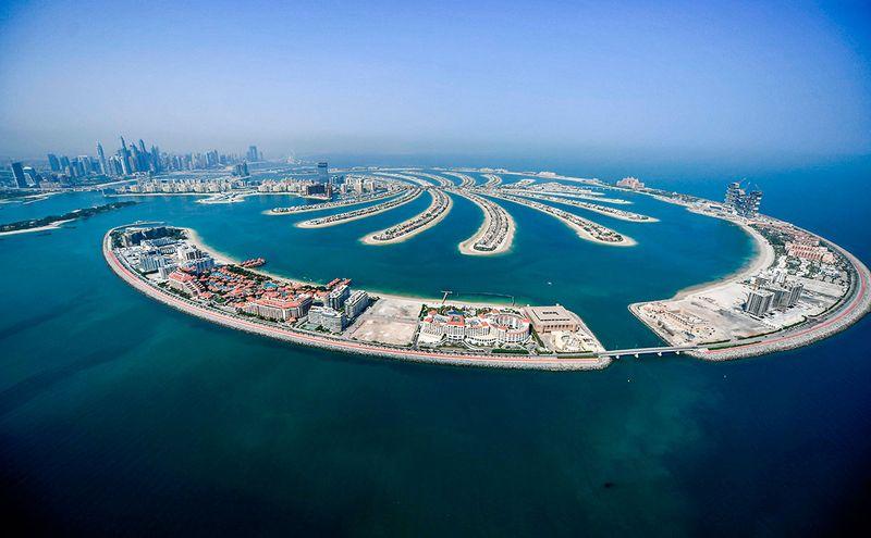 WEB-200708-DUBAI-AERIAL422-(Read-Only)