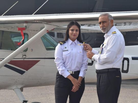 Why Pakistani pilots are facing a tricky situation over 'dubious' licences?