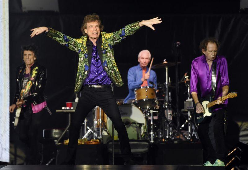 Copy of Music-Rolling_Stones_69066.jpg-35dc3~1-1594359073074