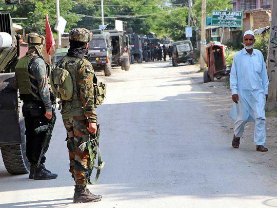 Opn_Kashmir