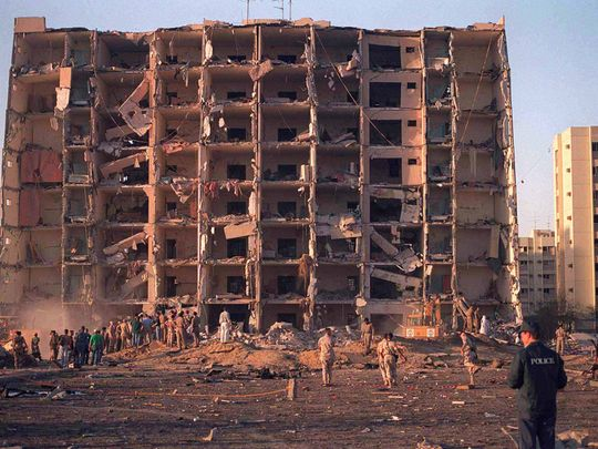 REG 200711 Khobar bombing 1-1594456013081