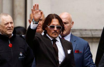TAB 200711 Johnny Depp.JPG-1594453211042