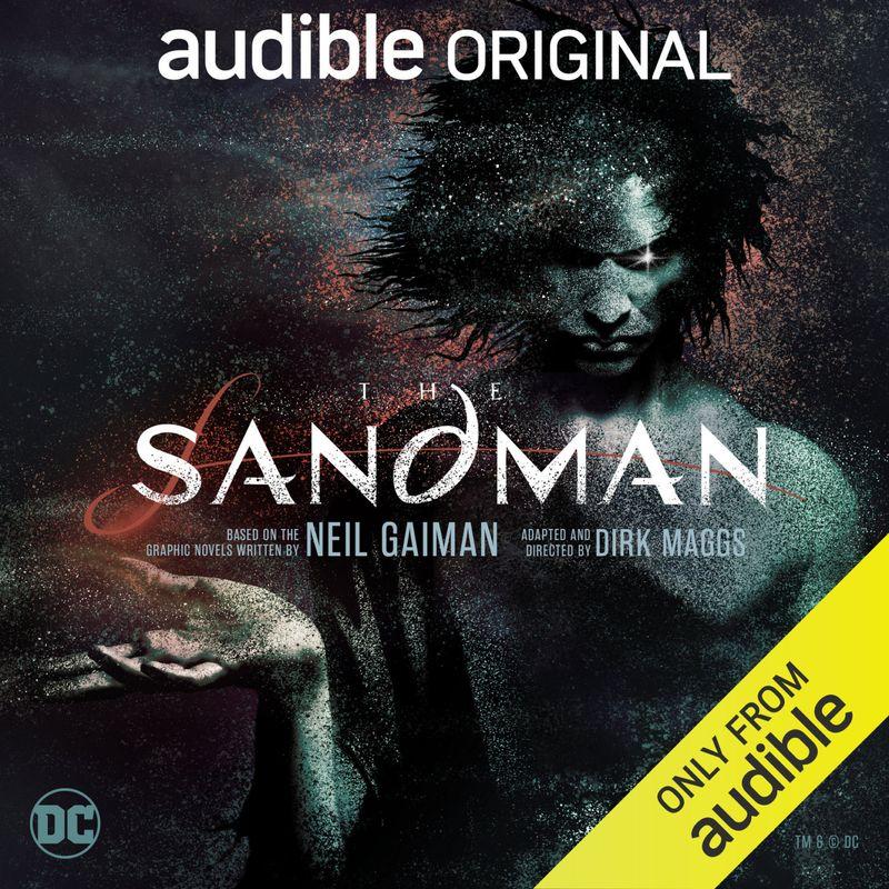 TAB Sandman11-1594450074588