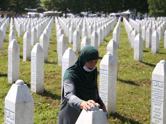 WEB 200711 Srebrenica-1594461149931