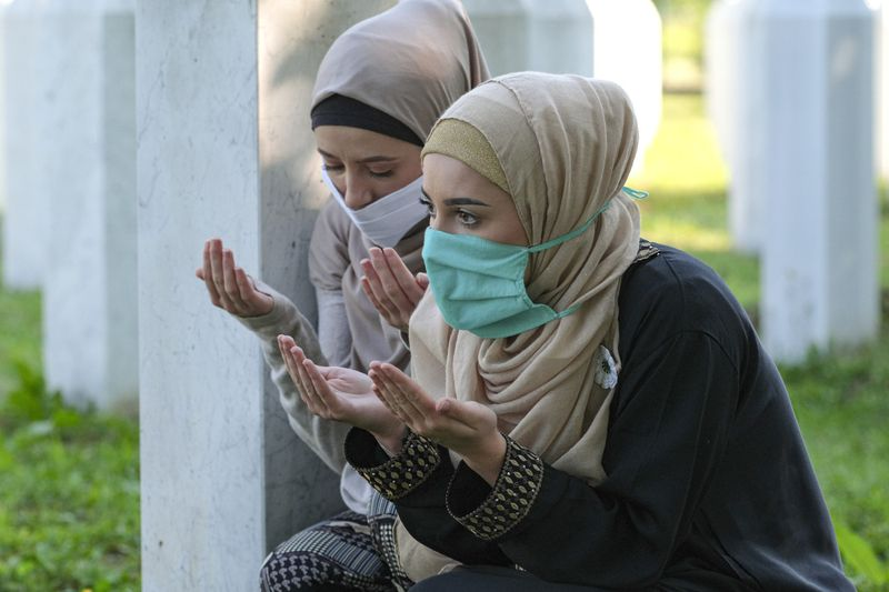 WEB 200711 Srebrenica55-1594461156810