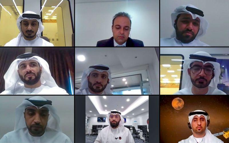 NAT 200712 UAE MARS MISSION ARAMZAN 4-1594547571697