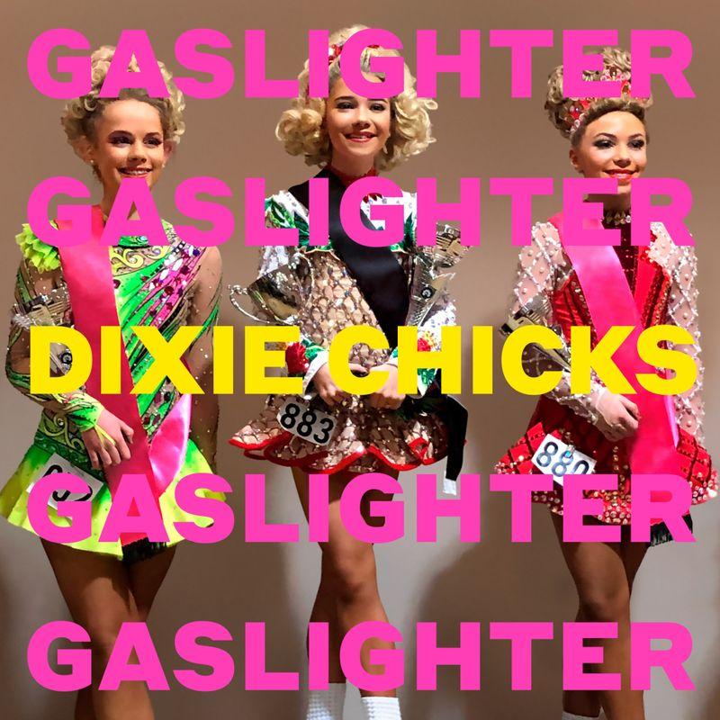 TAB Gaslighter Album Cover-1594534575332
