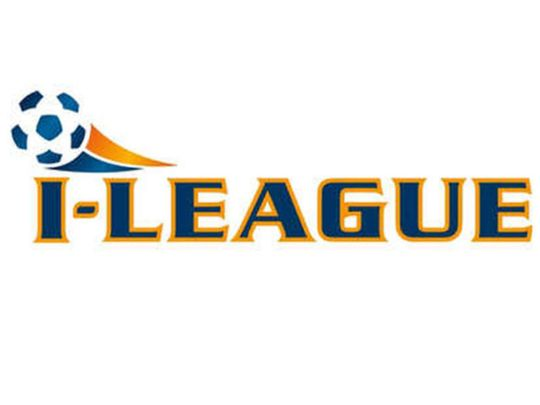 The I-League is likely to be played in Kolkata