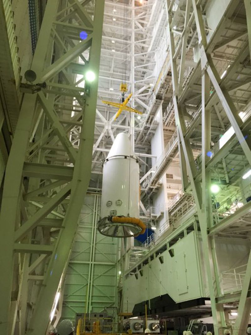 200713 Launch2