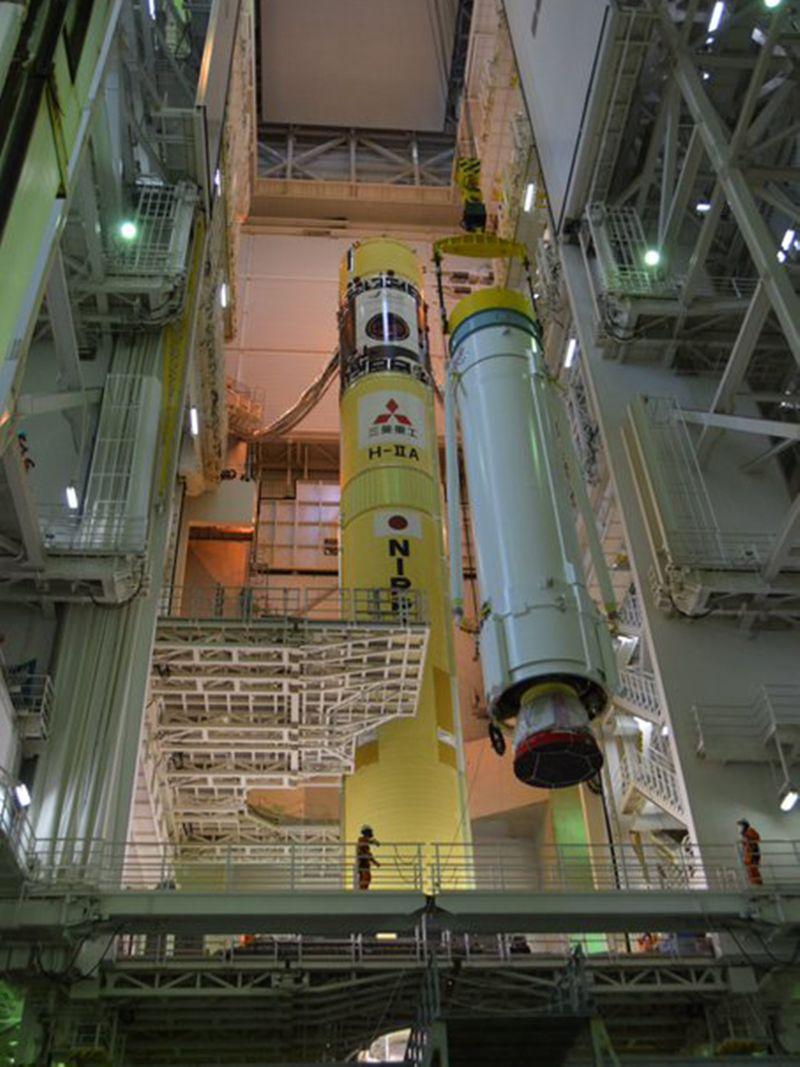 200713 launch