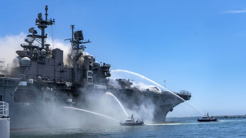 Copy of Navy_Ship_Fire_20764.jpg-ef9c9-1594630310299