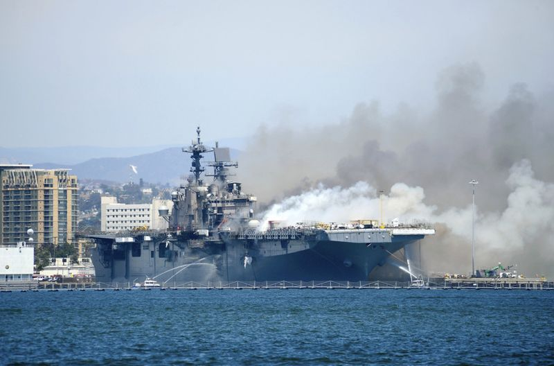 Copy of Navy_Ship_Fire_31329.jpg-fe6e1-1594630336782