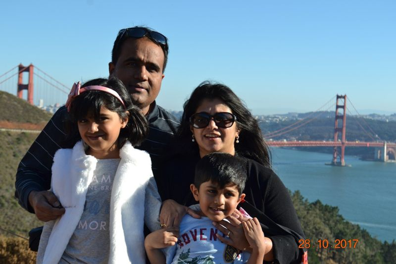 NAT 200713 Abyu with his family-1594646015245