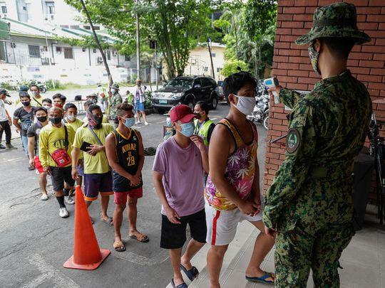 Virus_Outbreak_Philippines_43581
