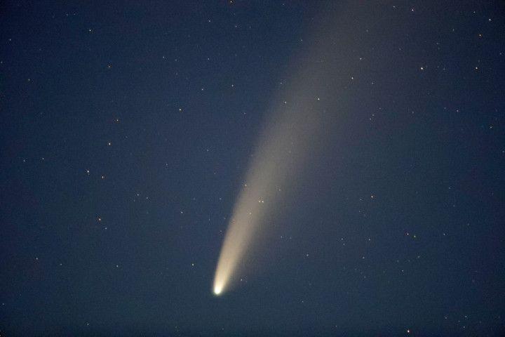 Copy of Belarus_Comet_07597.jpg-fc730-1594703548459