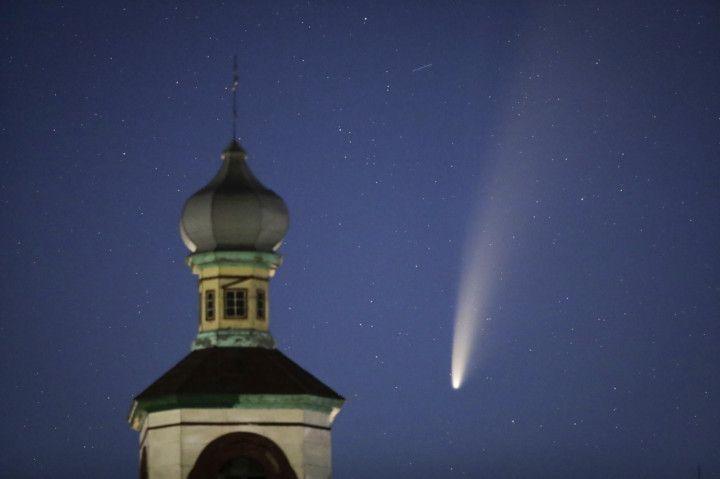 Copy of Belarus_Comet_80946.jpg-6a7b2-1594703550659