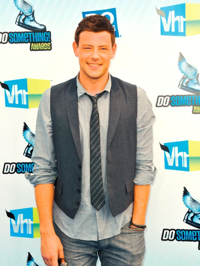 Copy of Cory Monteith-1594727656567