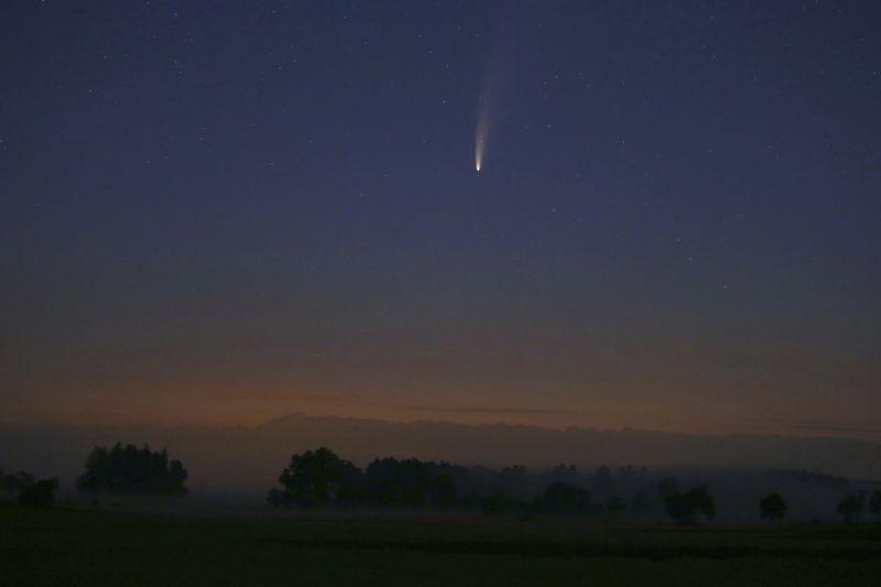 Copy of Germany_Comet_10662.jpg-5af6a-1594703572786