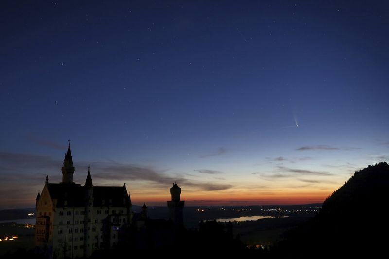 Copy of Germany_Comet_36679.jpg-b5086-1594703553370