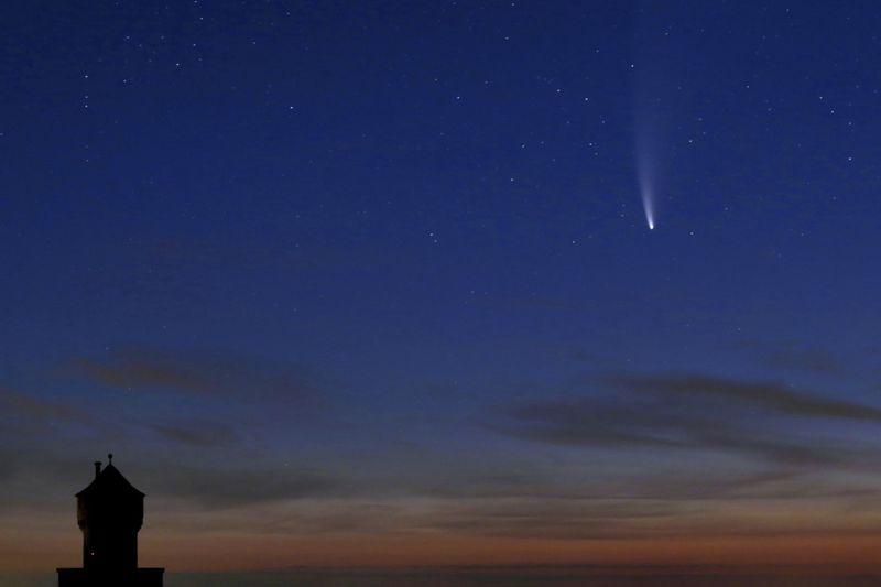 Copy of Germany_Comet_48406.jpg-10c99-1594703555874