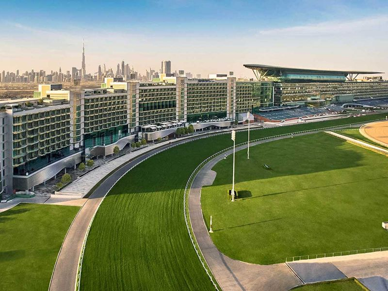 Meydan-Hotel---Exterior-Aerial-View-new-for-web