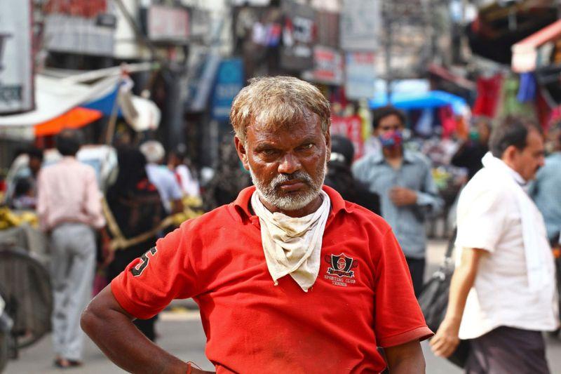 WEB 200714 INDIA MASK13-1594725947557