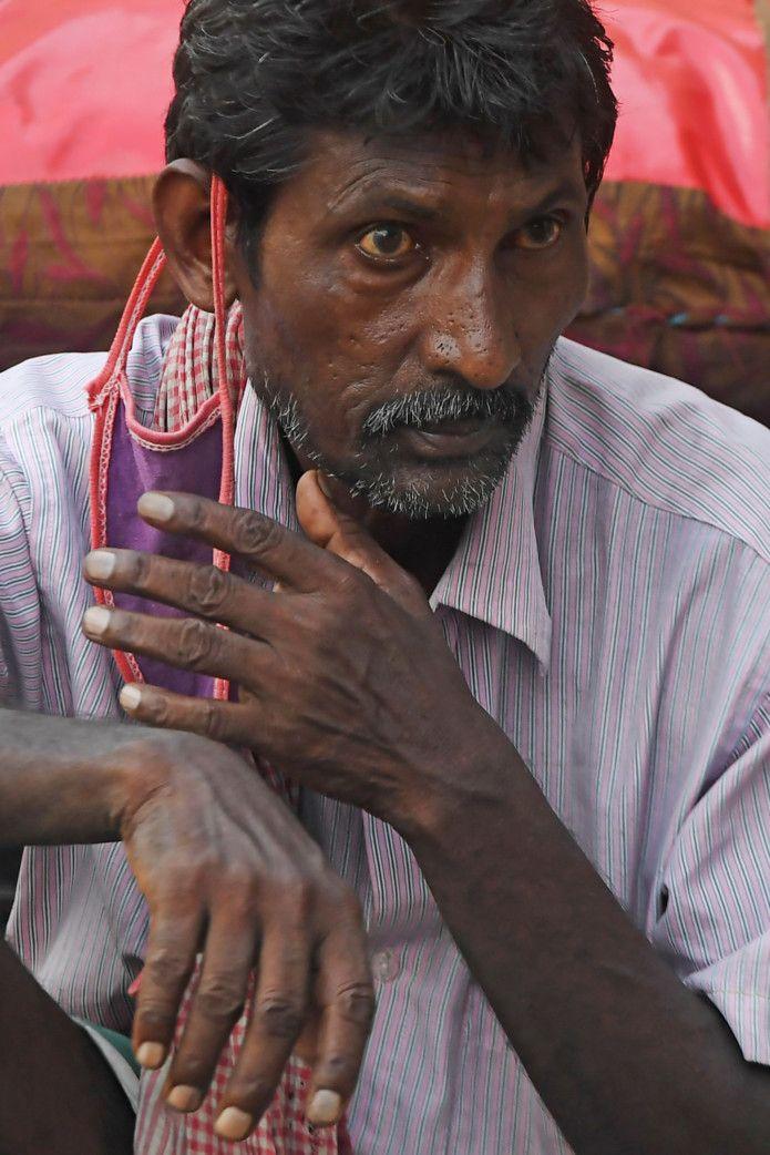 WEB 200714 INDIA MASK33-1594725925205