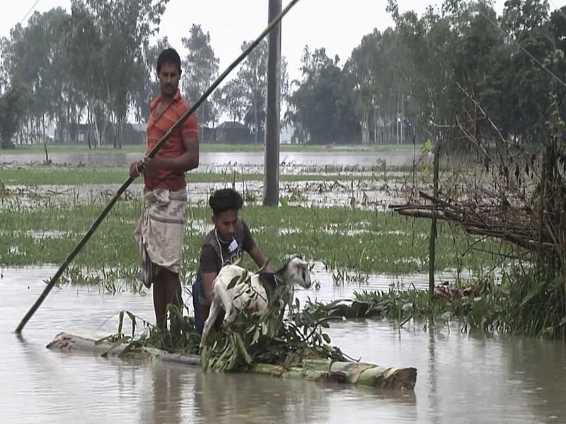 20200715 bangladesh