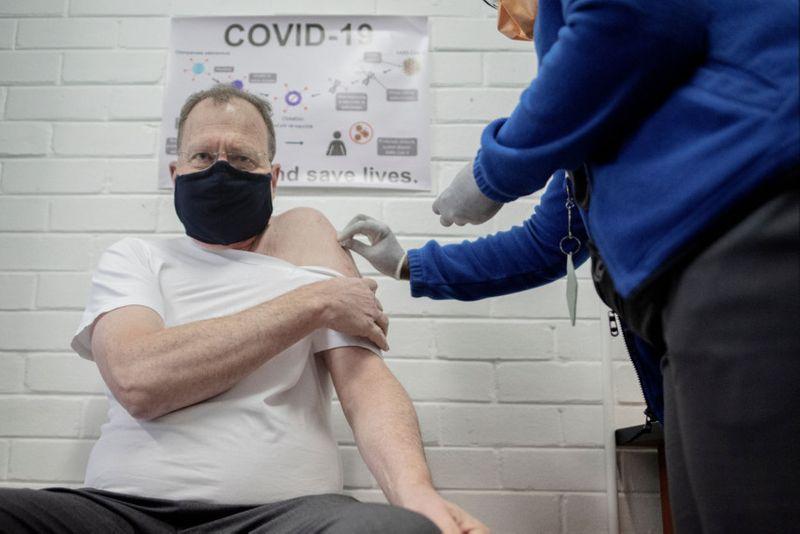 FTC Virus_Outbreak_Vaccine_Race_14-1594804954192