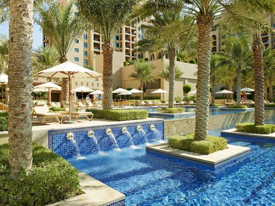 DSS: 15 Dubai amazing hotel deals to take advantage of this summer