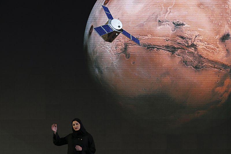 NAT 200715  Mars_Missions-1594815024339