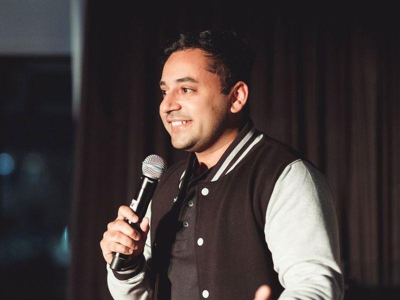 Salman Qureshi