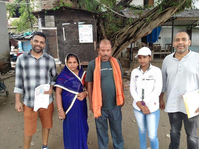 TAB 200715 Jyoti Kumari1-1594798527254