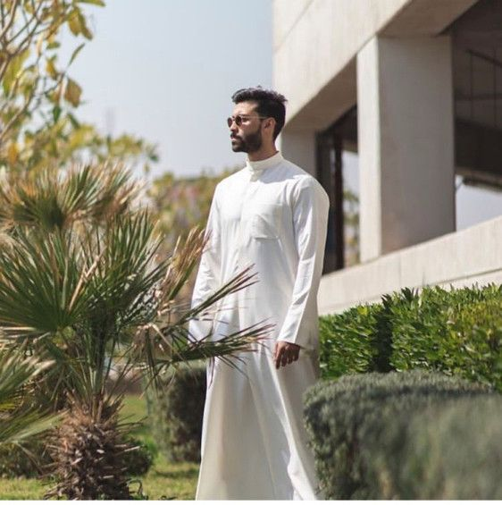 TAB 200715 Kuwaiti fashion 1-1594805865812