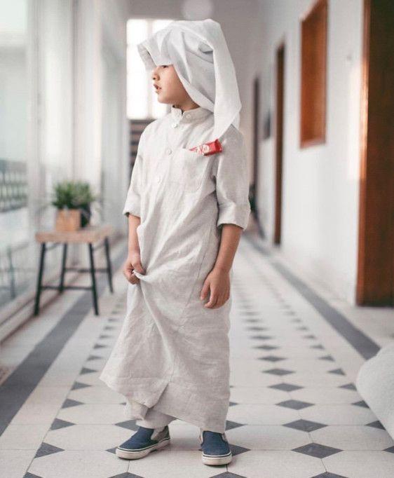 TAB 200715 Kuwaiti fashion-1594805864162