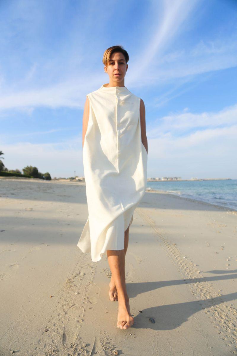 TAB 200715 Kuwaiti fashion 3-1594805872313