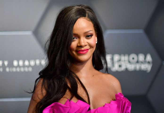 TAB 200715 Rihanna-1594799914773